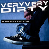 Ivan C March 2011 'Very Very Dirty' Mix