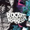 Rocket Rockers - Bangkit (batu_berguling Cover).mp3