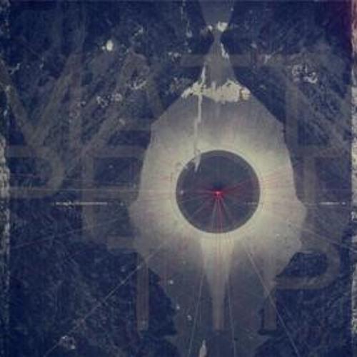 02. Matta - Chaos Reigns