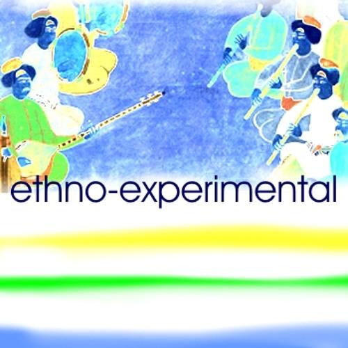 ethno-experimental