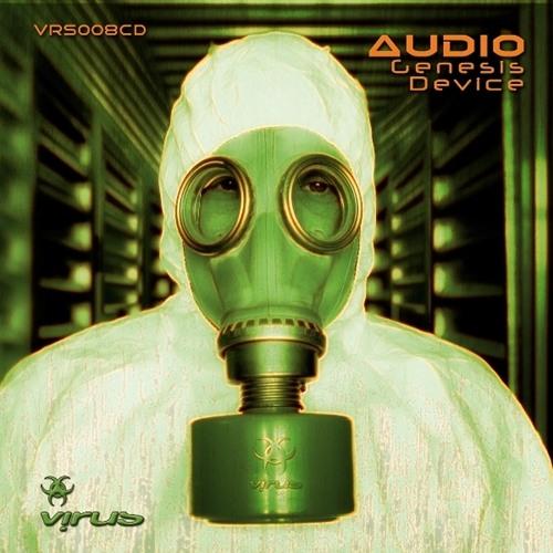 10-audio-scanners-ukdnb