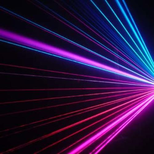 LaserStep