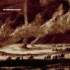 September Malevolence - Exxon valdez