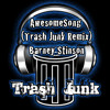Awesome Song (Trash Junk Remix) - Barney Stinson