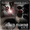 Tearz (@TearzIsTheName) - Talkin Shit featuring Mafia Child (@4EVA305)