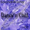 Dance'n'Chill Demo