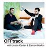 OFFtrack February 26th 2011