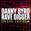 20. Danny Byrd - Tonight (feat Netsky - Cutline Remix)