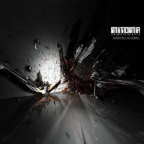 Mitoma - Cpertad