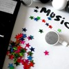 Mustafa Sandal - Bu Gece Kopmam Lazim (Beat Mix)