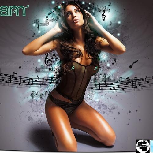 Keams (Dirty House Mix) 2011