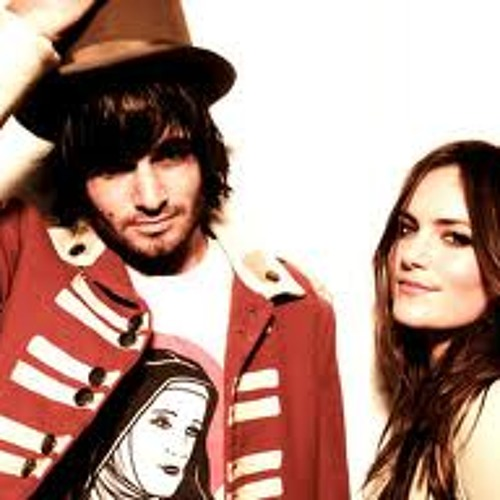 Big Jet Plane (Adam G Remix) - Angus & Julia Stone(Dj Kraver's Extended version)