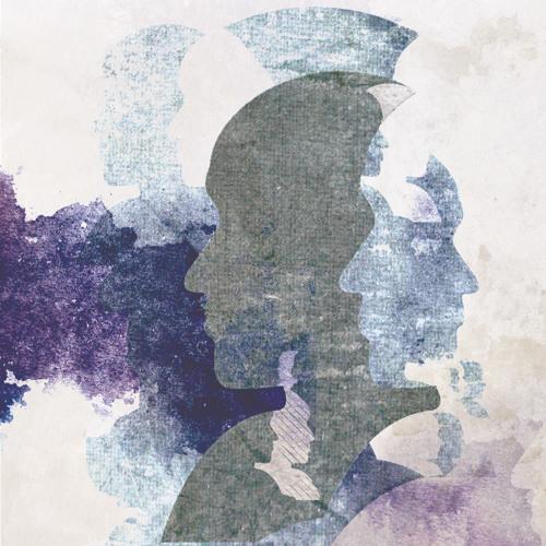 PJ Rose - Química Fatal (feat. Atiempo)