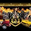 R&D JAMAICA - DANCEHALL Riddim mixed by Dj SCA