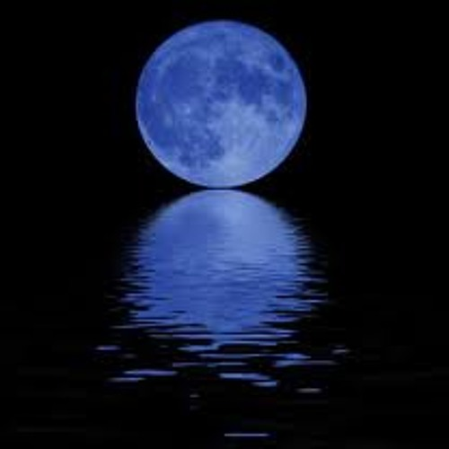 Stuart Hawkins - Blue Moon Mix