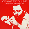 Charles Earland - Coming to You Live (Deepdown Edit)