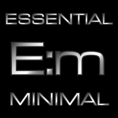 EssentialMinimal