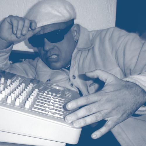 Soul Um Gangster da Cultura Hip hop
