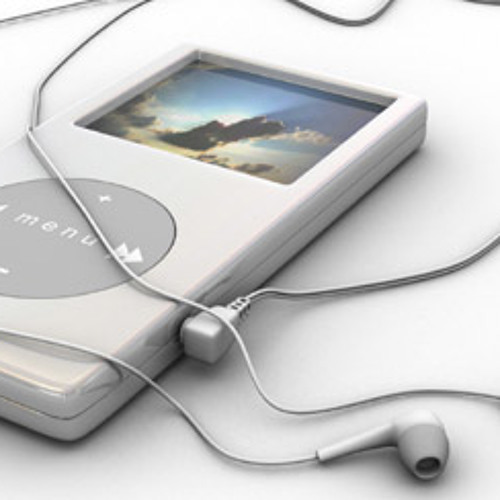 DjTee2 Master Mix - Myspace Super Friendz Mix 02.26.2011