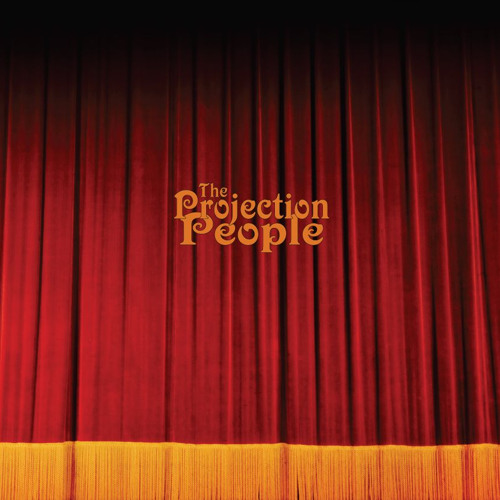 "The Projection People - ""La Familia"""