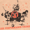 Misirlou/High Performance Things
