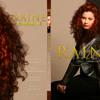 6 Song Sampler of Raine CD