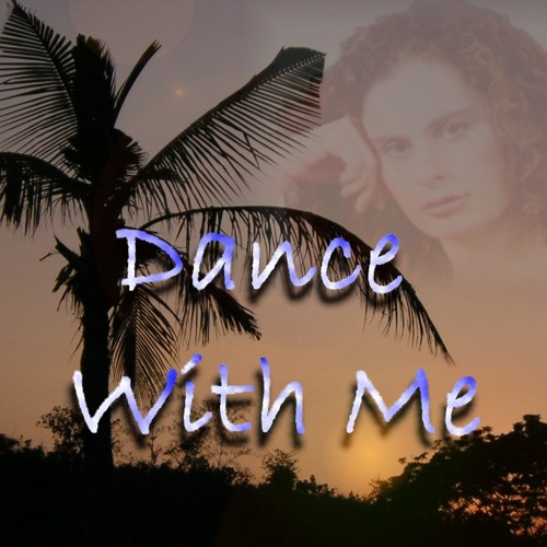 9 song dance samples of 'Dance With Me' CD