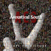 ACOUSTICAL SOUTH - Escape to victory snippet