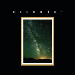 Clubroot - Toe to Toe