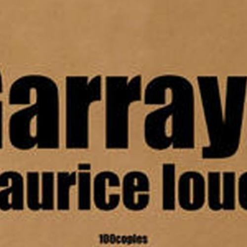 Garraya