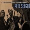 เพลงLOVE (2.6) - If I Had A Hammer (Pete Seeger) Turn Turn Turn (The Byrds)