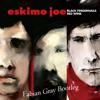 Eskimo Joe - Black Fingernails, Red wine (Fabian Gray Bootleg)