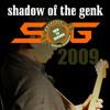 Takkan Lelah - Shadow Of The Genk