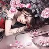 Love Hurts-Yiruma