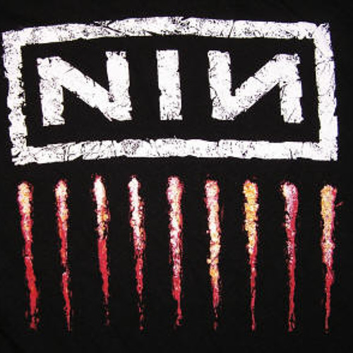 Nine Inch Nails - Only (DJ Puipui Extended Reedit)