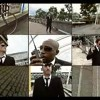 02 Peaches(Featuring Rodney P & Terry hall)