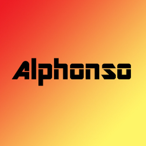 February Mix By DJ Alphonso - Sparks Endeavour!