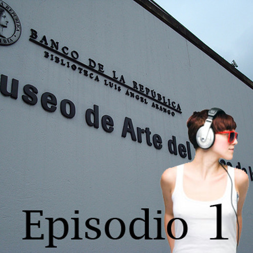 Episodio1 - HipnosisColectivaArtificial MP3 27feb2011