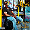 Alpa Ft. J Cole,Sb y Miguel Jontel All I Want Is You (Remix).mp3