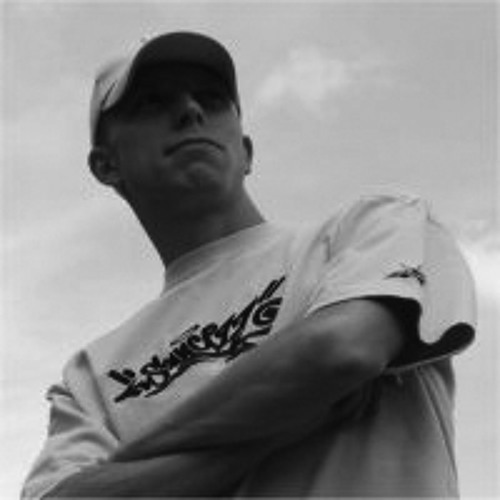 DJ Kane - My Humps Lambada