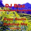 DJ Diaz - Dope Roots Dubstep