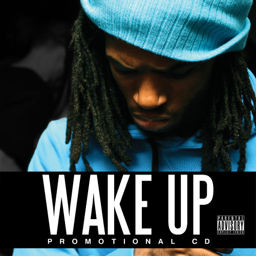 Flash G - Wake Up ((Instrumental)) **Preview**