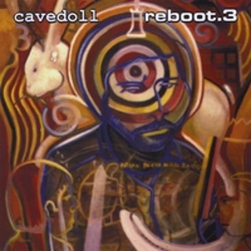 Cavedoll - And When (Soundsurface Remix)