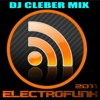 Dj Cleber Mix Feat Mc Jair Da Rocha - Jessica (Loca Mix 2011)