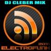 Mc Edy Lemond E Leandrinho -  Dj Cleber Mix (2011)