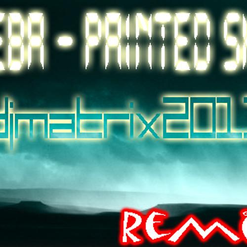 Seba - Painted Sky (djmatrix2011 remix 2)
