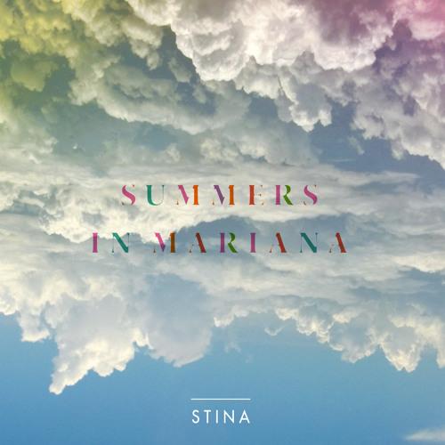 Stina - Vanilla