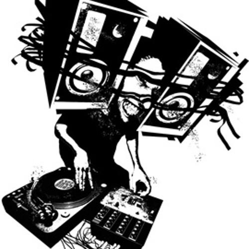 reggae/dubstep