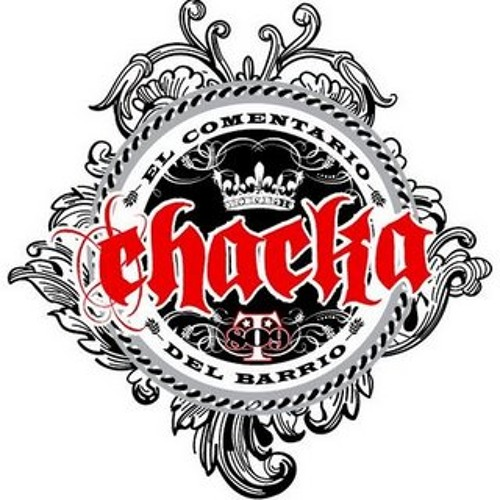 Chacka-Montando Lo Que Pienso(Freestyle) Mixed By Kanelo