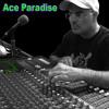 Paradise Picks Episode [ 0007 ] 02-26-2011